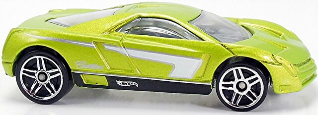 File:Cadillac-Cien-Concept-k.jpg