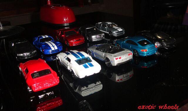 File:Exotic garage (1).JPG