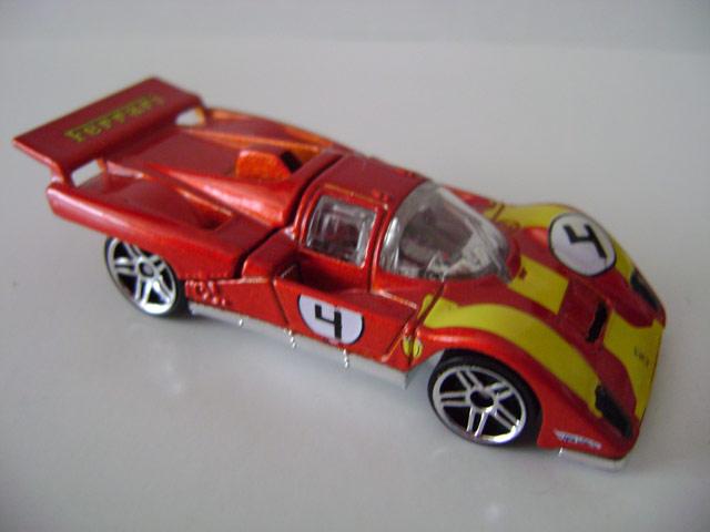 File:Ferrari512m.jpg