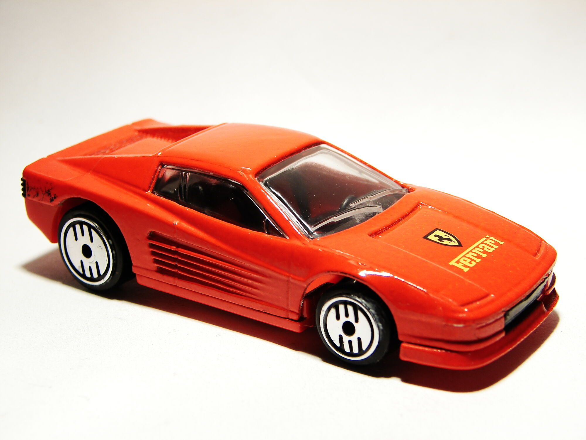 ferrari testarossa hot wheels wiki fandom powered by wikia. Black Bedroom Furniture Sets. Home Design Ideas