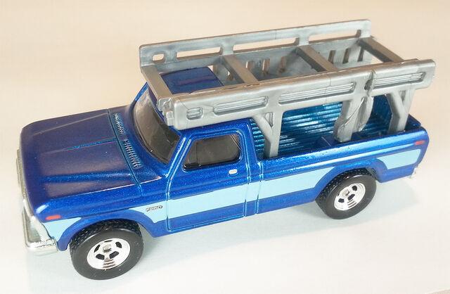 File:FordF250DYN96.jpg