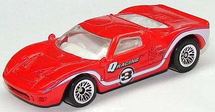 File:Ford GT-40 RedLW.JPG