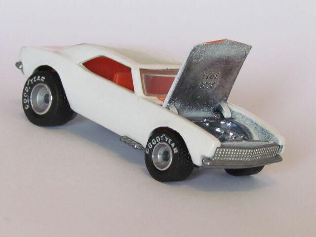 File:Hot wheels camaro 020.JPG