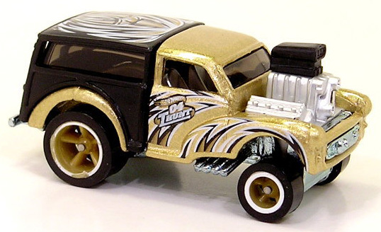 File:Morris Wagon - 2004 TH CM5.jpg