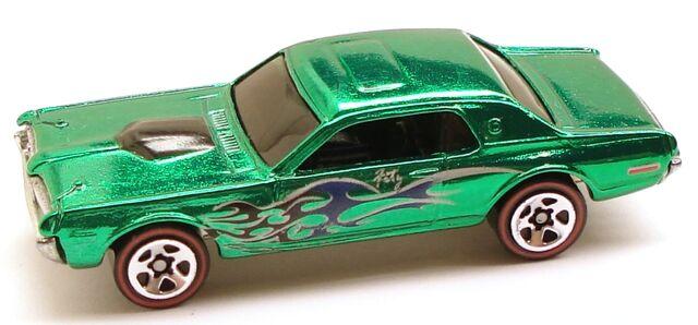 File:68Cougar Classic1 Green.JPG