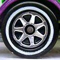 Thumbnail for version as of 02:54, November 2, 2008