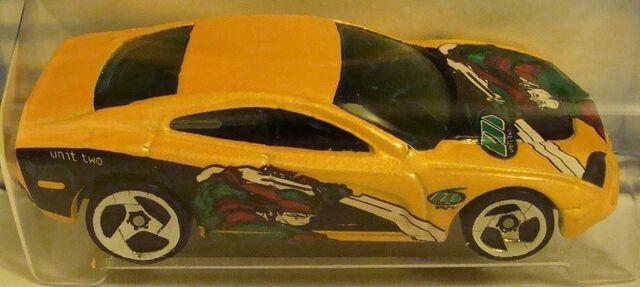 File:063 Anime Dodge Charger RT.jpg