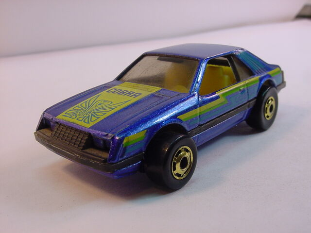 File:1984 mtfl blue turbo mustang HK .jpg