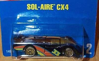 File:1990 SOL-AIRE CX4 GUH.jpg