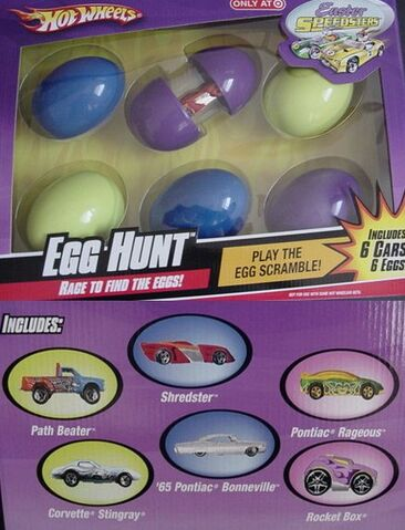 File:2008 Egg Hunt Easter Speedsters 6-Pk.jpg