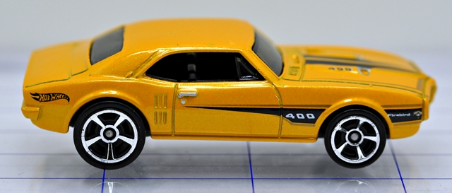 File:67-pontiac-firebird-yellow-hw.JPG
