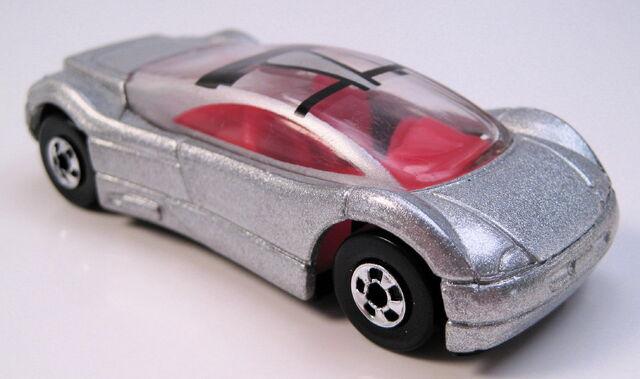 File:Audi avus quattro silver BW.JPG