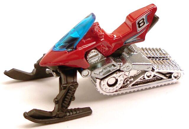 File:SnowRide RacingKit.JPG