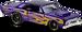 '68 Dodge Dart DTX86
