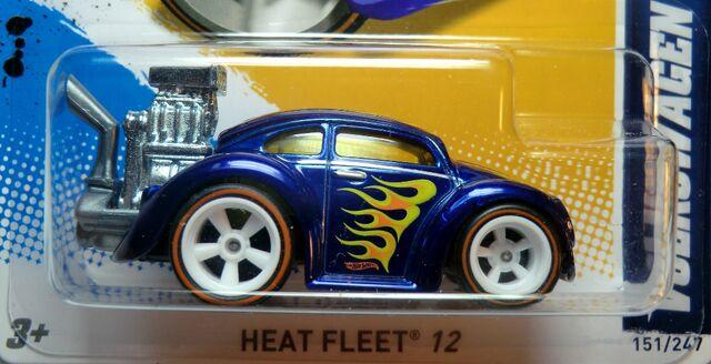 File:Tooned VW Bug.151 2012 Super Treasure Hunt.jpg
