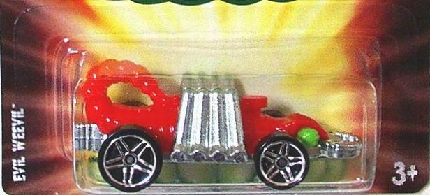 File:Evil Weevil Fright Car.jpg