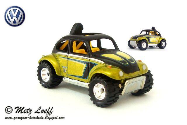 File:Baja Beetle T-Hunt$.jpg