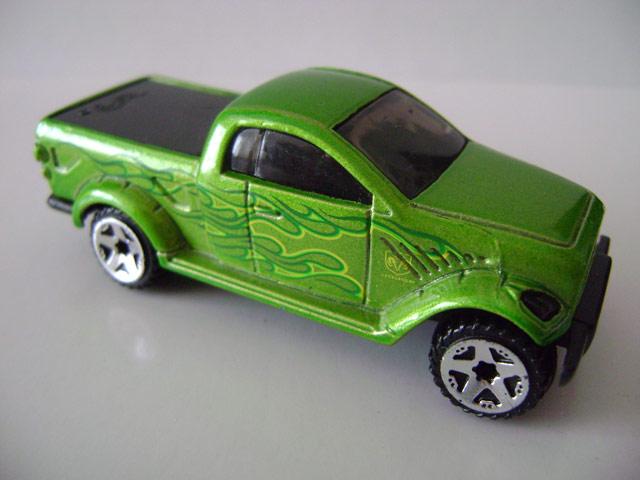 File:Dodgepowerwagon.jpg