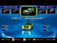 MS-T Suzuka