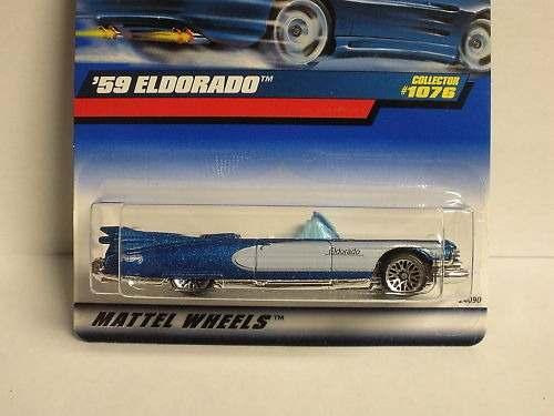 File:'59 Eldorado.jpg