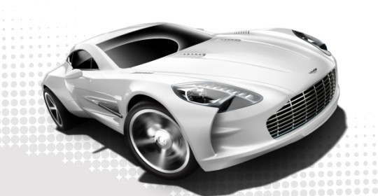 File:Aston martin one77.jpg