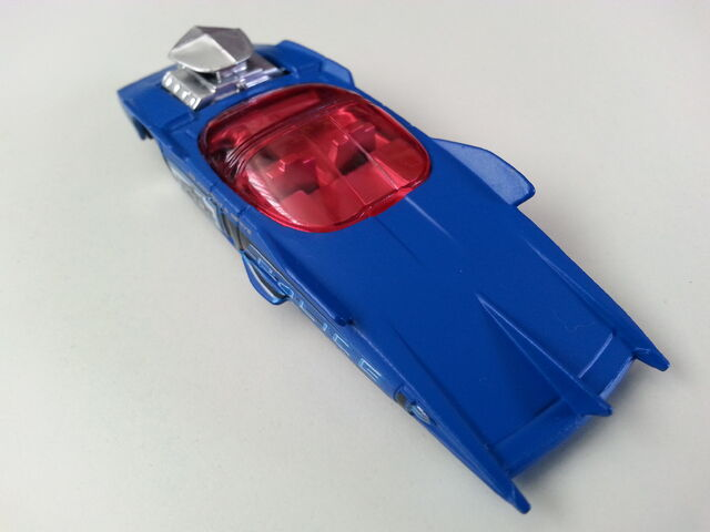 File:Fast Fuse 1 rear.jpg