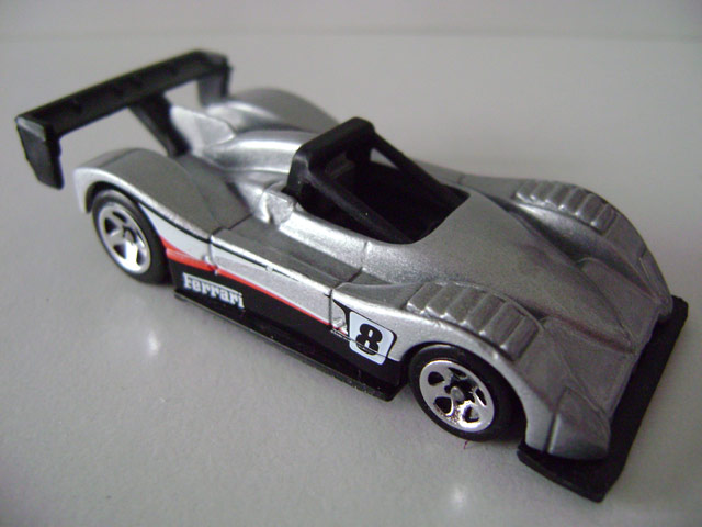 File:Ferrari333sp.grey.jpg