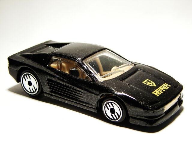 File:Ferrari Testarossa 12.JPG