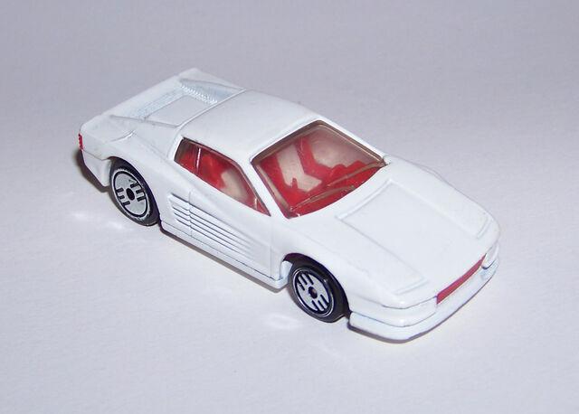 File:Ferrari Testarossa WhtUH.JPG