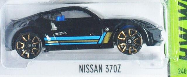 File:Nissan370Z15.jpg