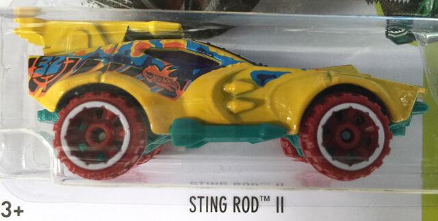 File:StingRodIIDHT32.jpg