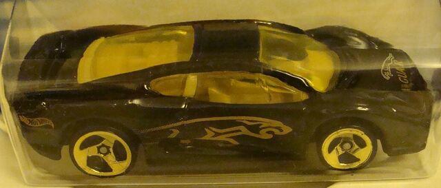 File:085 Company Car Jaguar XJ220.jpg