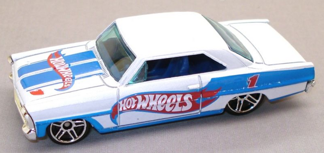 File:1966 Chevy Nova Northwest Fest Limited Edi.png