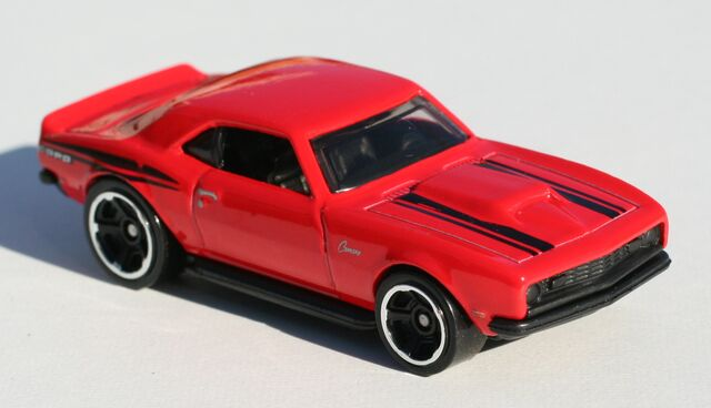 File:2014-224-68COPOCamaro-Red.jpg