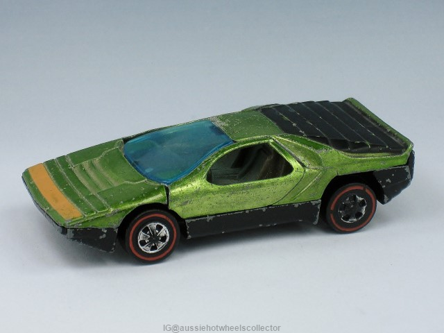 File:Carabo.png
