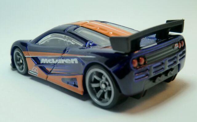 File:McLaren F1 GTR Speed Machines 2012 2.jpg