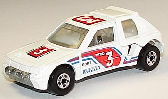 File:Peugeot 205 Rallye 3.JPG