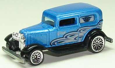 File:32 Ford Delivery Blu.JPG