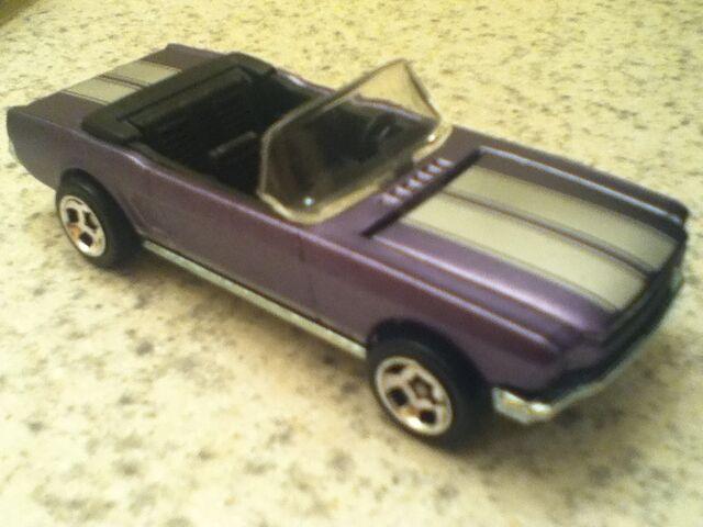 File:Cars 001.jpg