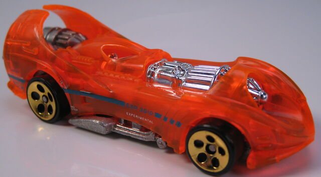 File:Power Rocket orange designer collection 8 pack 1996.JPG