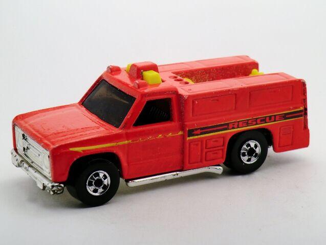File:Rescue Ranger-1988 Color Racers.jpg