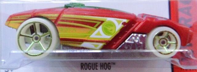 File:RogueHogCFL13.jpg