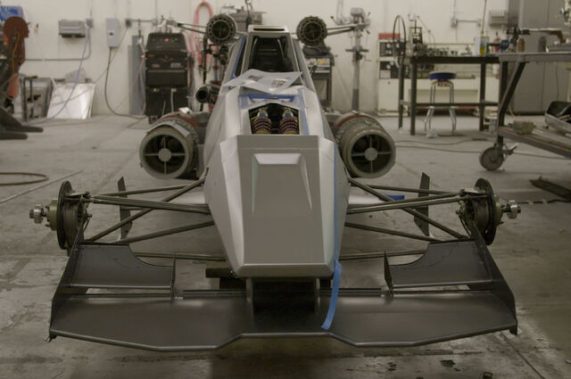 File:Star Wars X-Wing Fighter 2.jpg