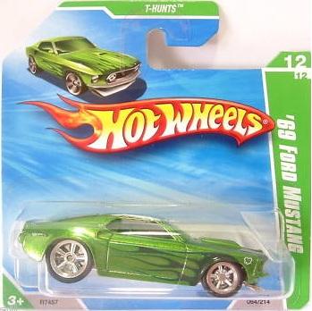 File:TH$ 69 Mustang.jpg