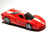 Ferrari FXX 02
