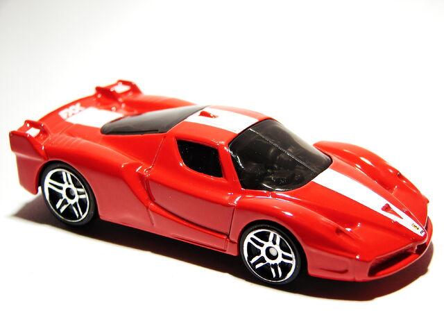 File:Ferrari FXX 02.JPG