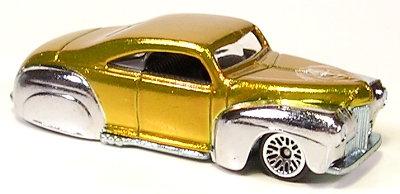 File:Tail Dragger - Classics Gold.jpg