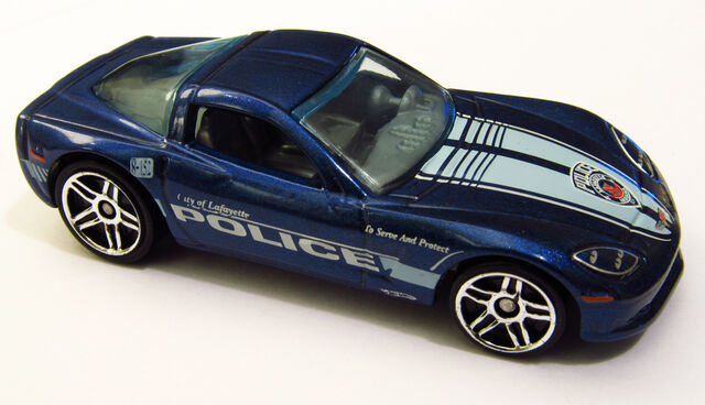 File:C6 Corvette 2011 MS Blue.jpg