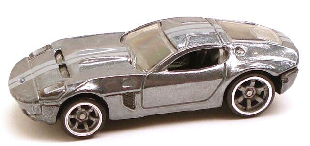 File:FordShelbyGR-1 SM Grey.JPG