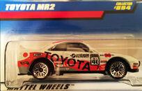 ToyotaMR21998